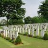 Kranji War Memorial
