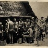 Military Photographs