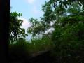 pulau_sejahat_055