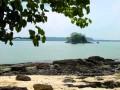 pulau_sejahat_117