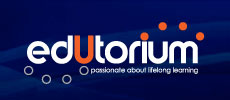 edutorium