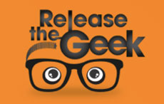 release_the_geek1